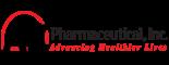 A&Z Pharmaceutical