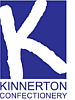 Learn more about Kinnerton