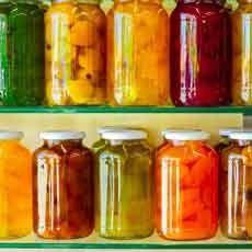Оптимизация сплошного контроля продукции в стеклянной таре