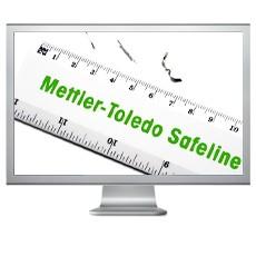 Verbesserte Erkennung von Metallfremdkörpern in der Praxis | Live-Webinar