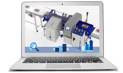 How To Select The Correct Metal Detection System | Live Webinar