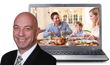 Food Safety MasterClass: Live Webinar 3rd October 3.00pm (BST / GMT+1)