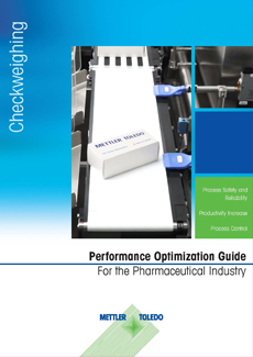 Guidance for Increased Performance – Free PDF Download