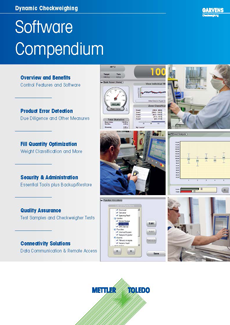 Software Compendium Guide