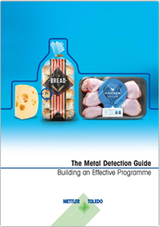 Guide to Metal Detection Technology