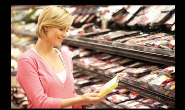 Безопасность продуктов питания в условиях глобального рынка
