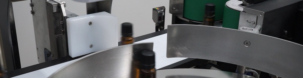 Checkweigher Solutions - In Motion Weighing