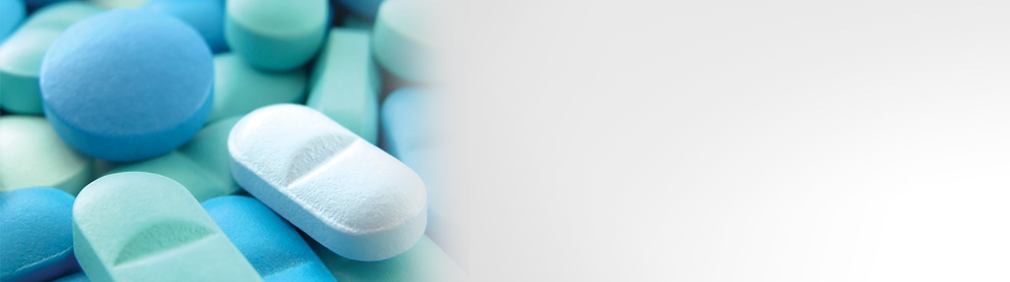 Gyógyszeripari fémdetektorok