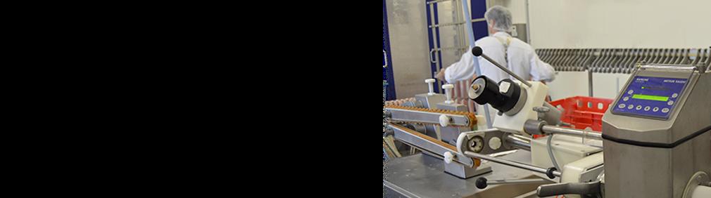 Systèmes de détection des métaux pour canalisations