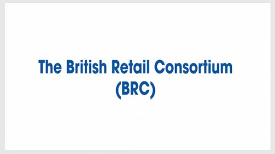 British Retail Consortium