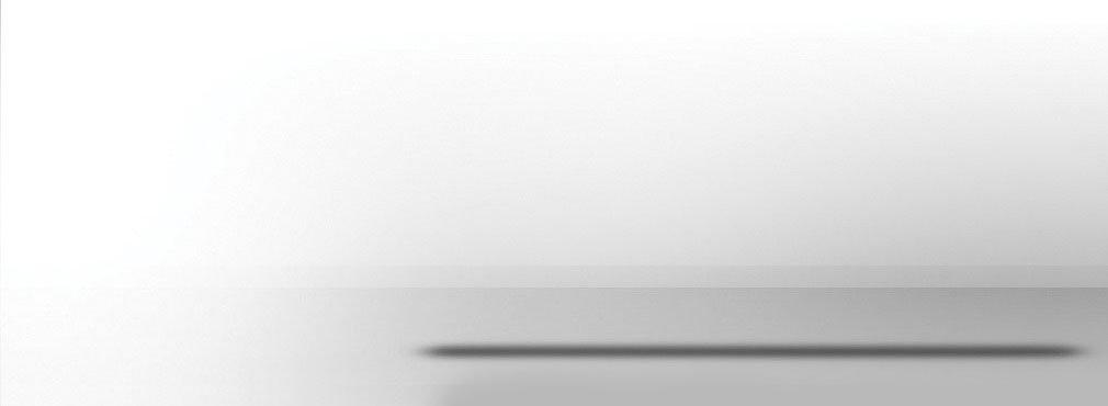 Profile Advantage Metal Detector - Overview - METTLER TOLEDO