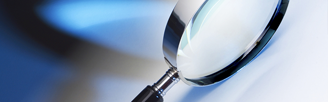 3 Tips for a Successful Vision Inspection Program