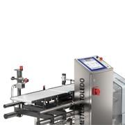 Nueva solución de inspección de etiquetas | Inspección de productos