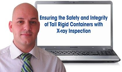 Overcome Common Inspection Challenges to Achieve Optimal Contamination Detection