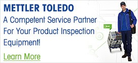 Product Inspection Service Partner