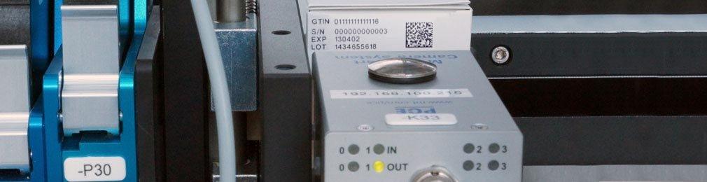 أنظمة وضع الرقم التسلسلي