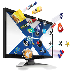ProdX-Produktinspektionssoftware