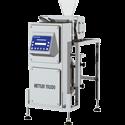 Pharma GF Pharmaceutical Metal Detectors