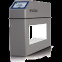 Profile Compact Metal Detector