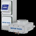 PowerPhasePLUS Throat Metal Detectors