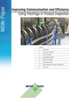 Amélioration de l'efficacité et de la communication– Téléchargement gratuit (PDF)