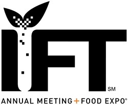 Click Here to Visit IFT19 Event Page