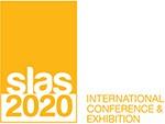 SLAS 2020 International Conference & Exhibition