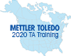 2020 Thermal Analysis Training from METTLER TOLEDO