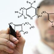 Parallelsynthese und Screening von Reaktionsbedingungen