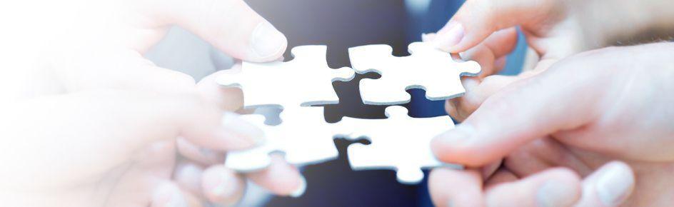 Premium Partner und Partner Retail Waagen