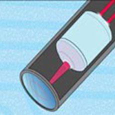 FBRM Method of Measurement