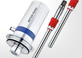 Kohlendioxid Sensors