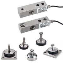 New Budget Load Cells