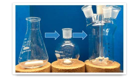 Limitations of Design of Experiments (DoE)