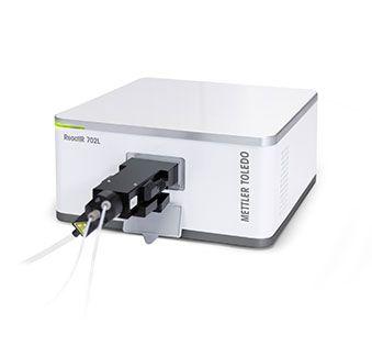 Flow Chemistry Equipment