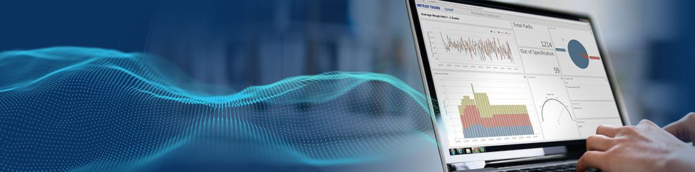 Digitally Enhanced Solutions
