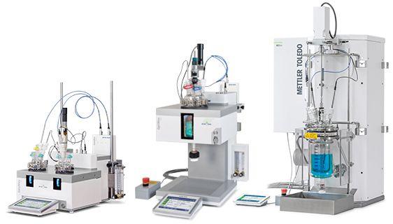 Technologie pour la sécurité des procédés chimiques