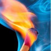 Guide à télécharger sur la sécurité des procédés chimiques