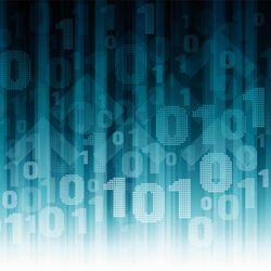 SKL : Smart Key Linker