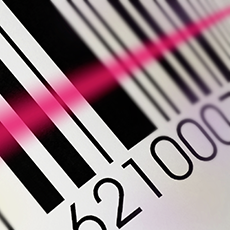 Traceability in Grocery Retail