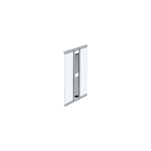 MINWEIGH DOOR