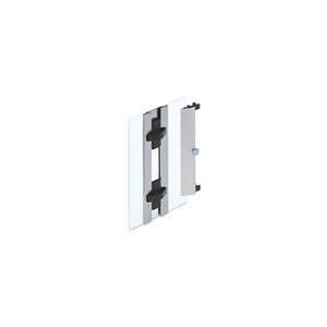 Minweigh Door Micro