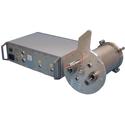 Klimet A30V Vacuum incl 1 T DAkkS cert