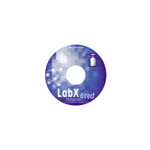 LABXDIRECT CD