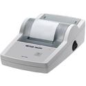 Lab equip acc data writer USB-P25/01