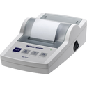 Lab equip access. data writer RS-P26/01