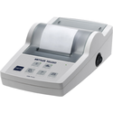 Lab equip acc data writer RS-P28/01