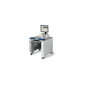 Weighing table XP/XPE26PC