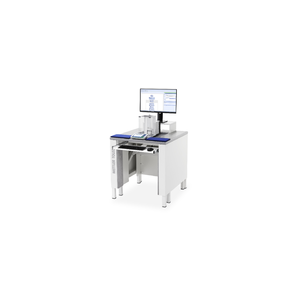 Weighing table micro
