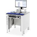 Weighing table UMX/MX
